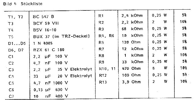 http://wiki.vw-183.de/images/d/de/Tsz_stueckliste.png